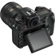 Lustrzanka Nikon D500 + AF-S DX 16-80VR