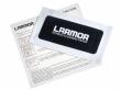 GGS Osłona LCD (szkło) LARMOR 4G - Nikon D750