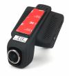 Wideorejestrator Xblitz X5 Wi-fi