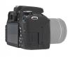 Lustrzanka Canon EOS 750D body - Cashback 215 zł + 100GB w serwisie Irista!