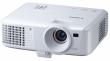 Projektor Canon LV-WX300