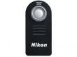 Nikon ML-L3 pilot