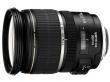Obiektyw Canon 17-55 mm f/2.8 EF-S IS USM - Cashback 430 zł przy zakupie z aparatem!