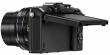 Aparat cyfrowy Olympus PEN E-PL7 Pancake Zoom Kit czarny + ob. EZ-M 14-42 EZ czarny
