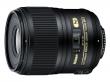 Obiektyw Nikon Nikkor 60 mm f/2.8G ED AF-S Micro - CASHBACK 180 PLN