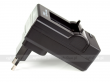 PRO-mounts Zestaw Battery Kit HERO3 i HERO3+ - ładowarka i 2 akumulatory
