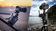 Głowica SYRP Genie do time lapse i video