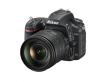 Lustrzanka Nikon D750 + ob. 24-120mm VR