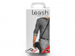 Peak Design Pasek na szyję LEASH