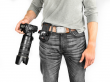 Peak Design Podkładka PRO PAD do Capture - większy komfort noszenia
