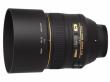 Obiektyw Nikon Nikkor 85 mm f/1.4 G AF-S