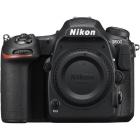 Nikon Lustrzanka D500 body