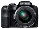 FujiFilm FinePix S9200 czarny