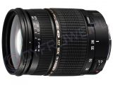 Tamron 28-75 mm f/2.8 SP Di XR LD ASL IF Macro / Sony