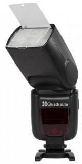 Quadralite Stroboss 60N