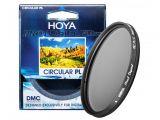 Filtr polaryzacyjny kołowy 62 mm PRO 1 Digital