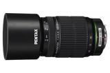 Pentax 55-300 mm f/4.0-5.8 DA ED SMC