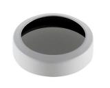 DJI Oryginalny filtr ND8 dla DJI Phantom 4 Pro / Pro+