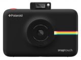 Polaroid Snap Touch LCD FullHD Video Czarny