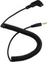 Edelkrone Kabel S1 do Sony