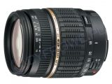 Tamron 18-200 mm f/3.5-f/6.3 XR Di II ASL IF/ Nikon