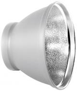 Elinchrom Reflektor standardowy 21 cm 50 stopni