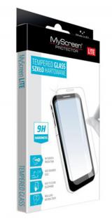 MyScreenPROTECTOR Szkło ochronne Lite na wyświetlacz do Samsung J7 2016