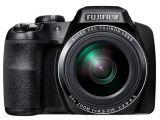 FujiFilm FinePix S9400W czarny