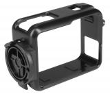 Removu Ramka montażowa do gimbala S1 dla kamer GoPro Hero 5 Black