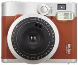 FujiFilm Instax Mini 90 Neo Classic Brązowo-Srebrny