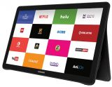 Samsung Galaxy View black 46,92cm (18,4 cala) 32 GB