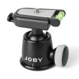 Joby SLR-ZOOM