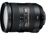 Nikon Nikkor 18-200 mm f/3.5-5.6G AF-S DX VRII ED - CASHBACK 215 PLN