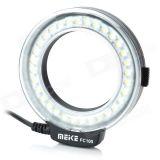 Delta MeiKe Led Macro Ring Flash FC 100