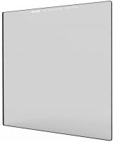 NISI 150x150 mm HD CPL