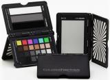 X-Rite ColorChecker Passport Video + USB 32GB