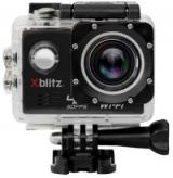Xblitz Action 4K