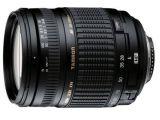 Tamron 28-300 mm f/3.5-f/6.3 XR Di LD ASL IF / Sony