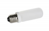 Quadralite żarówka modelująca 150W E27 do lamp Move, Up!, Pulse