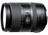 Tamron 28-300 mm F/3.5-6.3 Di VC PZD / Sony/Minolta