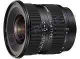 Sony 11-18 mm f/4.5-f/5.6 DT