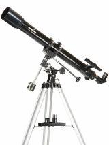 Sky-Watcher (Synta) BK709EQ1