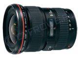 Canon 16-35 mm f/2.8L EF USM II