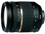 Tamron 17-50 mm f/2.8 SP AF XR Di II VC / Canon + Gift Set (Tamron colt + Tamron 72 UV)