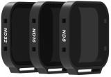 Polar Pro Zestaw filtrów dedykowanych dla Hero5