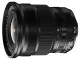 Fujinon XF 10-24 mm f/4.0 R OIS