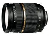 Tamron 28-75 mm f/2.8 SP Di XR LD ASL IF Macro / Pentax