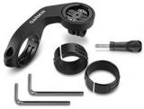 Garmin Uchwyt rowerowy wielofunkcyjny Garmin VIRB X / XE / Edge