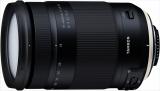Tamron 18-400 mm f/3.5-6.3 Di II VC HLD / Canon