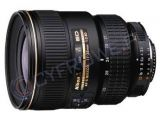 Nikon Nikkor 17-35 mm f/2.8 D AF-S IF-ED